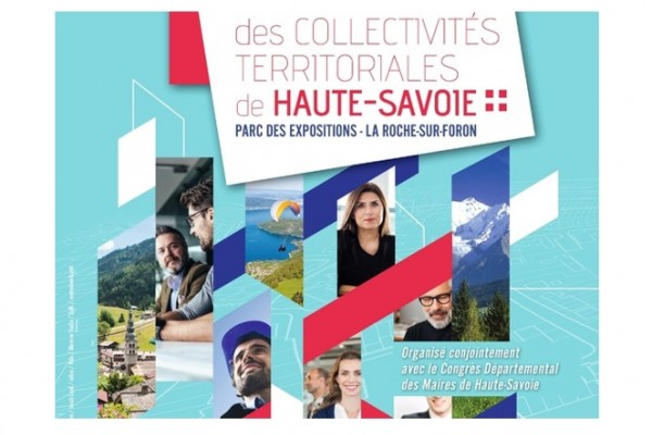 FORUM DES COLLECTIVITES TERRITORIALES