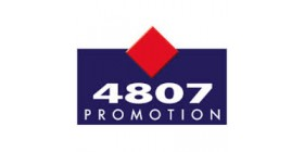 4807 promotion