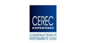 Cerec expertises